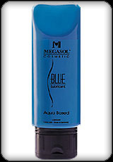 Blue Lubricant